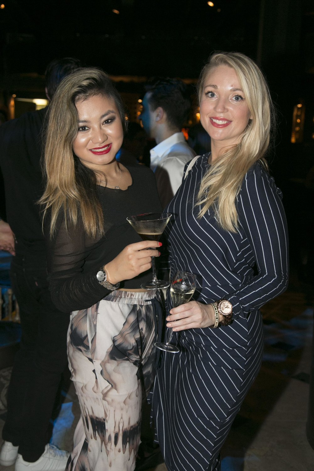 spice-market-launch-guests-3.jpg