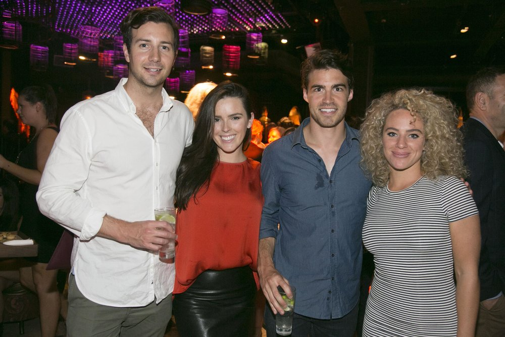 spice-market-launch-guests-14.jpg
