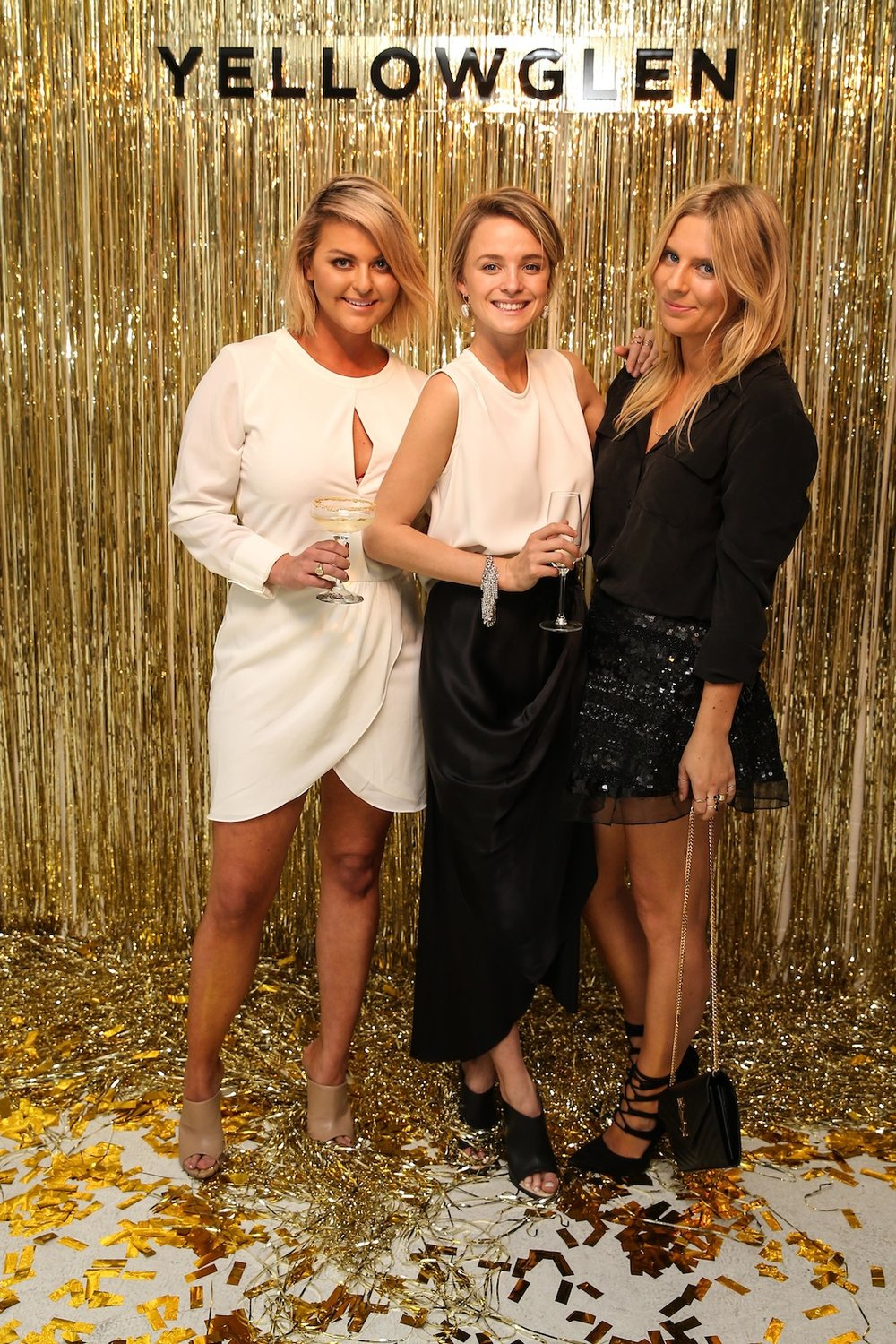 yellowglen-sparkle-launch-emma-clapham-nadia-fairfax-lisa-hamilton.jpg