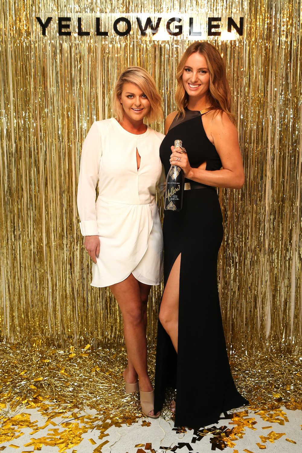 yellowglen-sparkle-launch-emma-clapham-samantha-wills.jpg