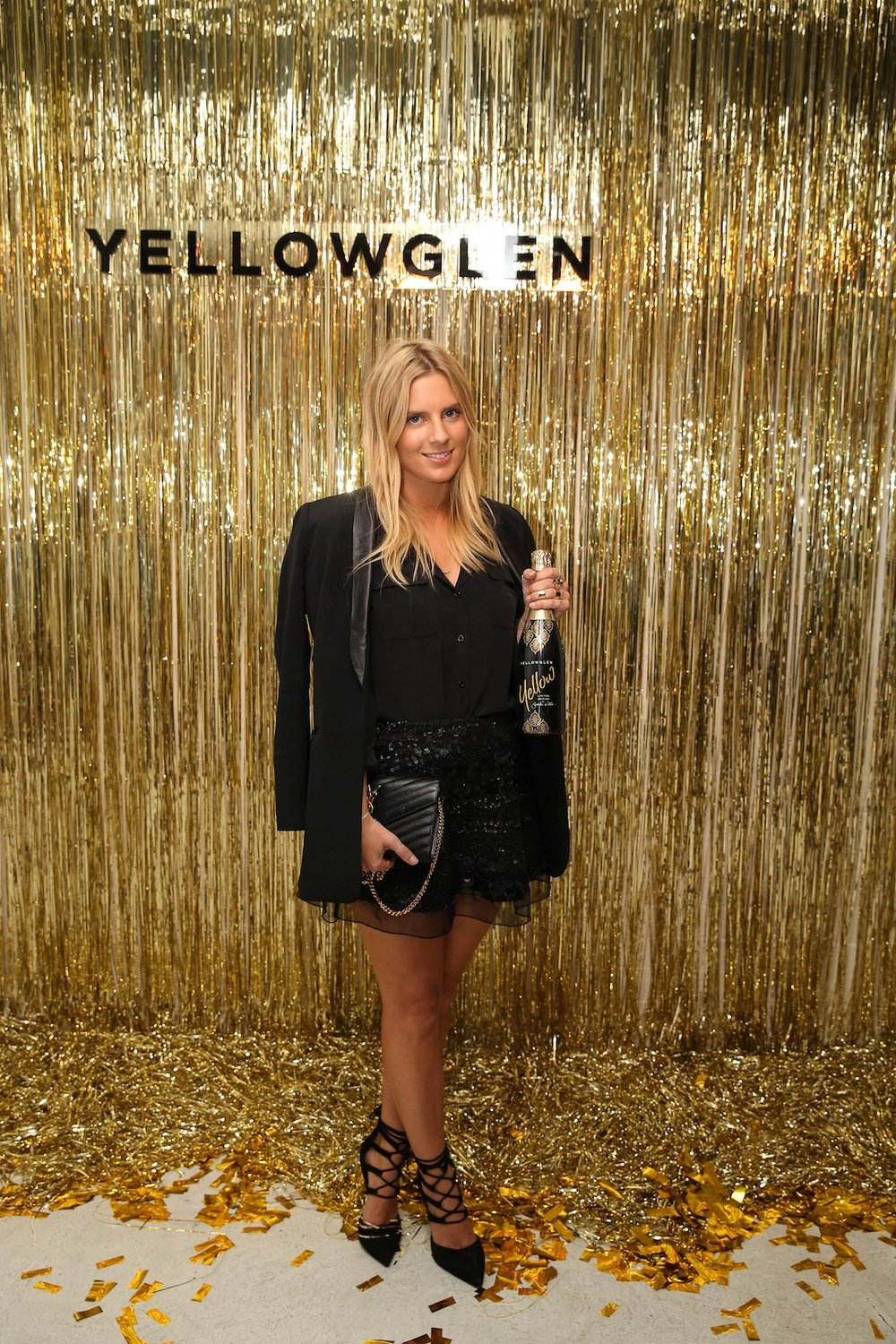 yellowglen-sparkle-launch-lisa-hamilton.jpg