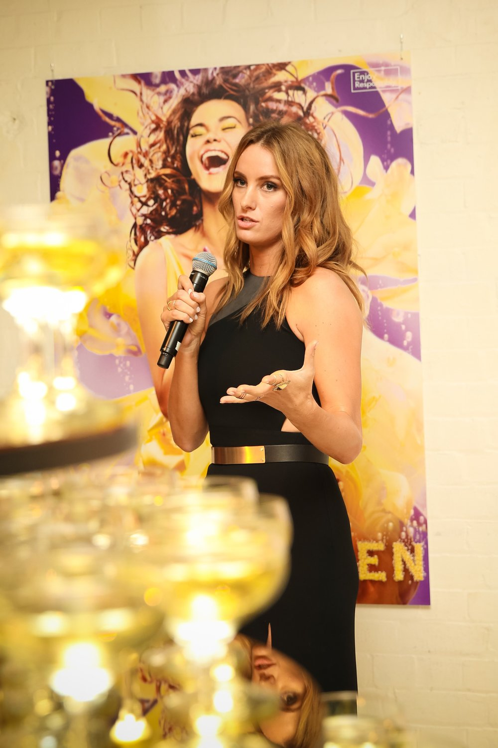 yellowglen-sparkle-launch-samantha-wils.jpg