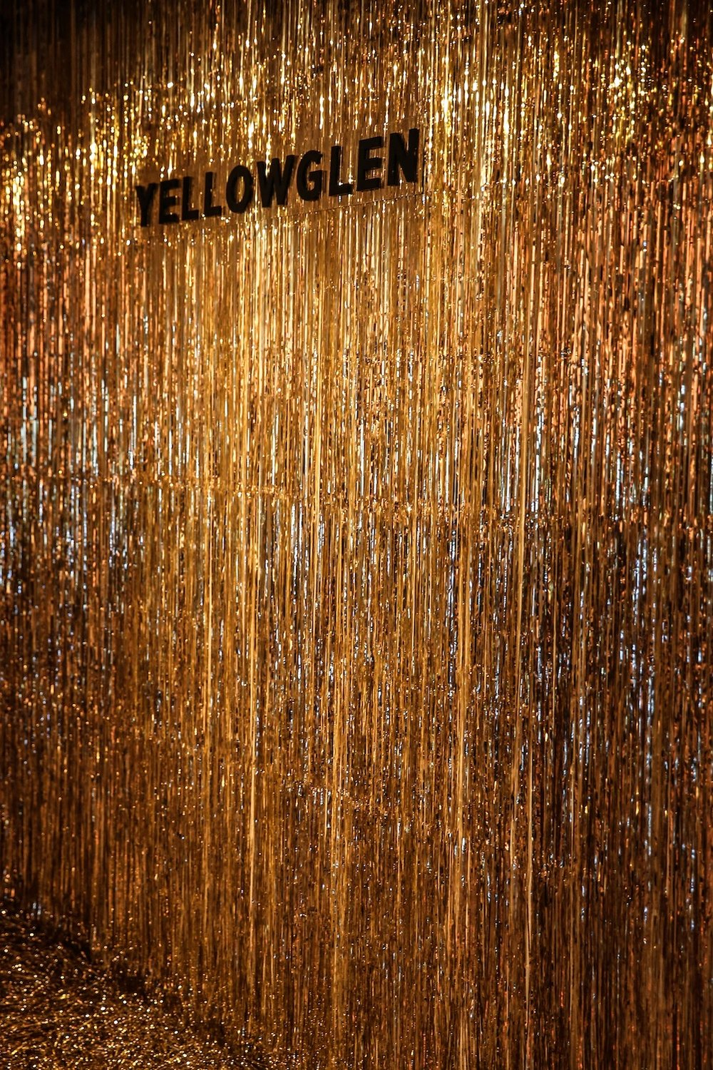 yellowglen-sparkle-launch-9.jpg
