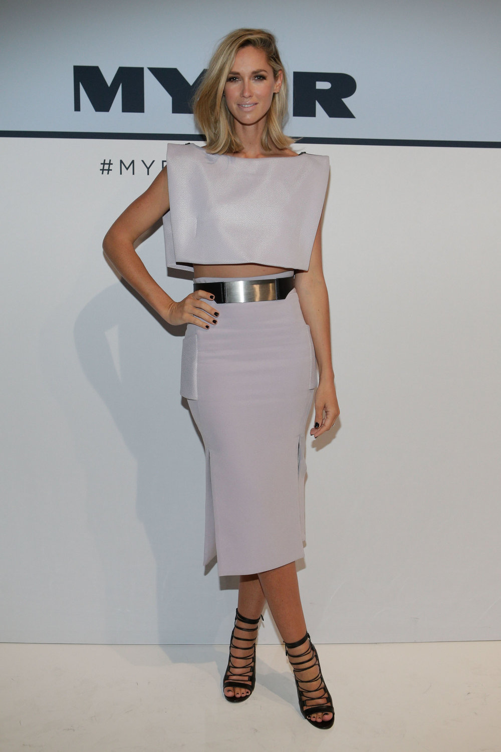 myer-spring-summer-2015-nikki-phillips.jpg