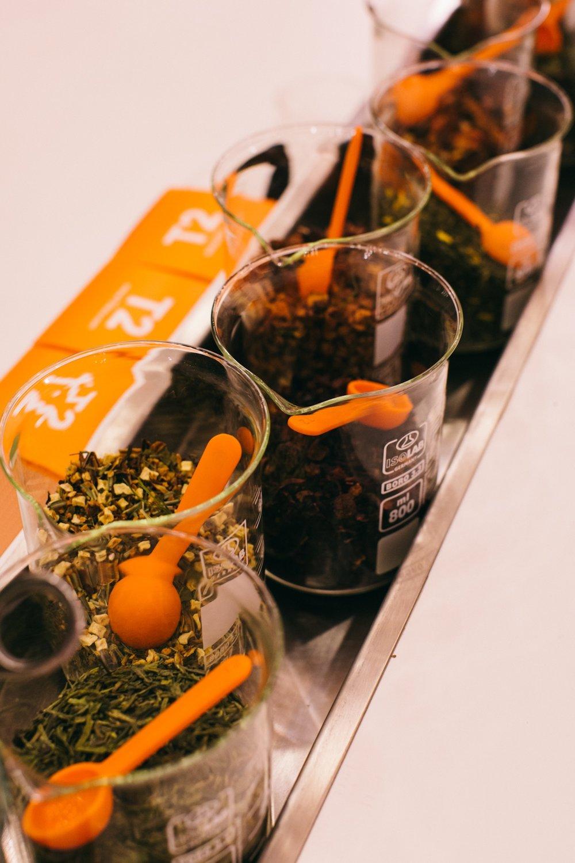 t2-chai-festival-11.jpg