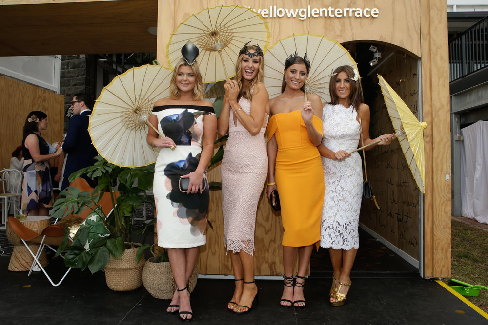 yellowglen-sofitel-girls-day-out-emma-hawkins-samantha-wills-rebecca-harding-lana-wilkinson.jpg
