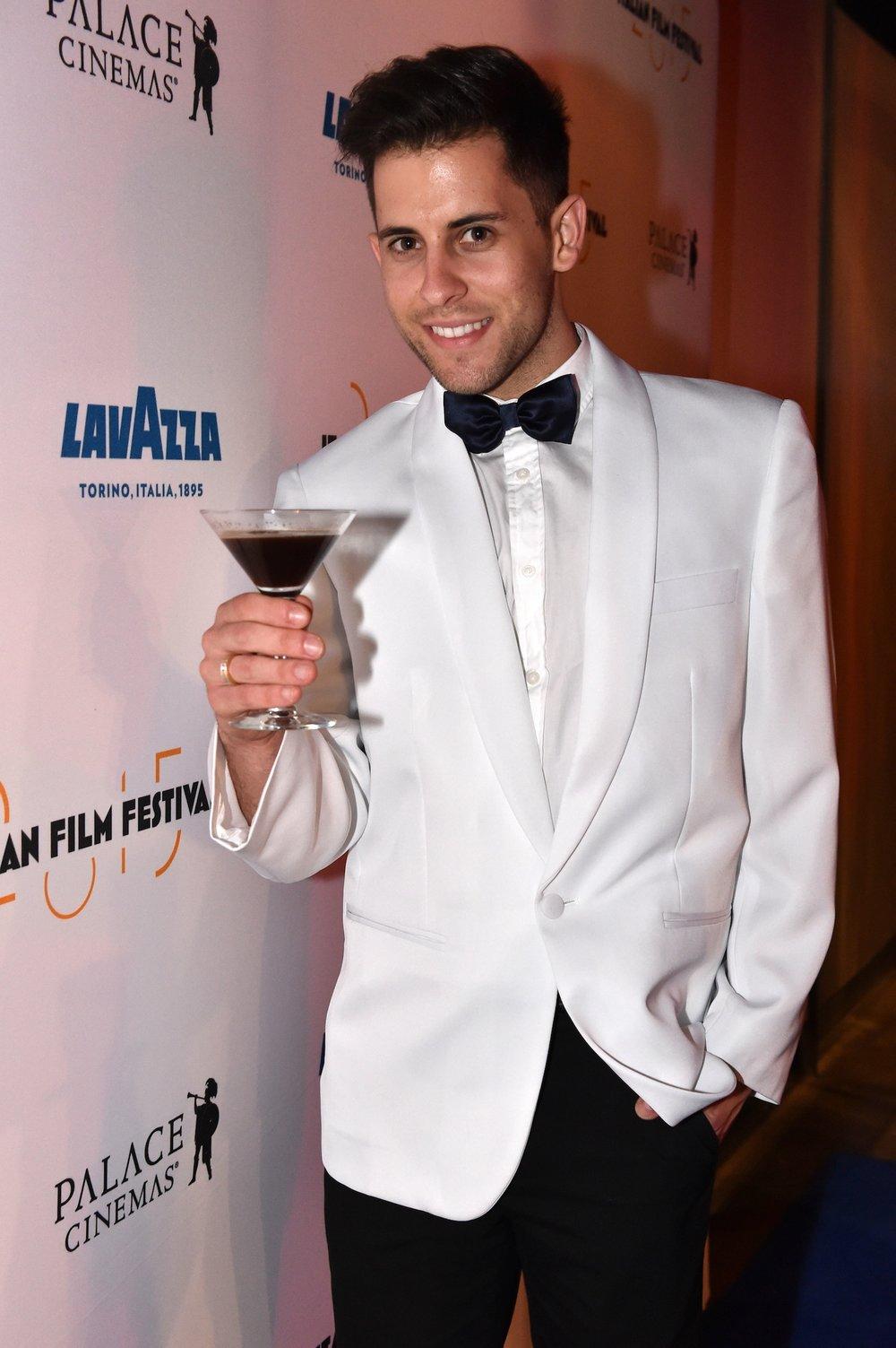 lavazza-italian-film-festival-2015-2.jpg