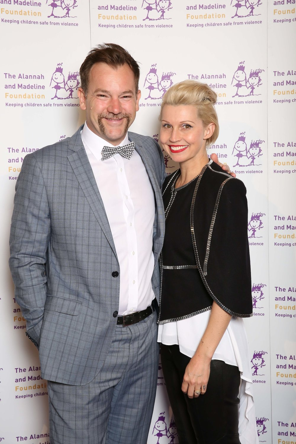 starry-starry-night-gala-ball-2015-anthony-lehmo-lehmann-kelly-kearney.jpg