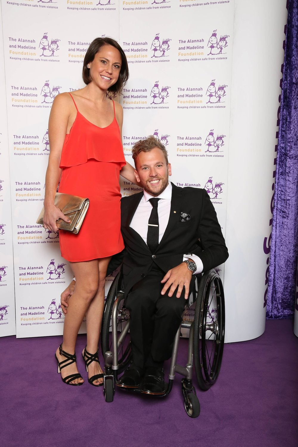 starry-starry-night-gala-ball-2015-kate-lawrance-dylan-alcott.jpg