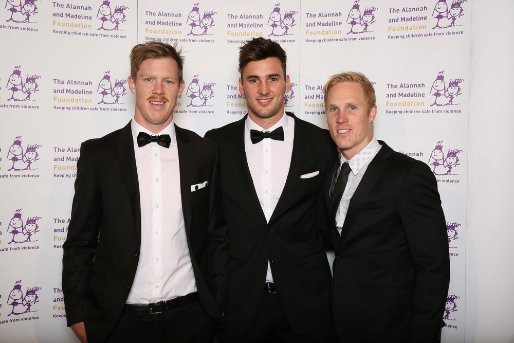 starry-starry-night-gala-ball-2015-richmond-football-club-jack-riewoldt-todd-elton-steven-morris.jpg