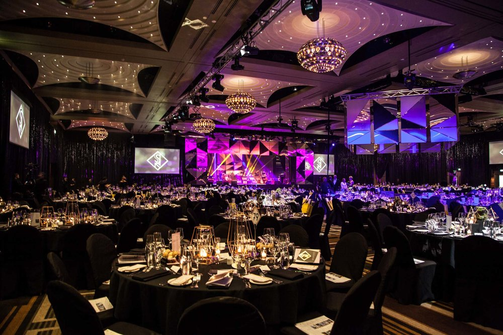 starry-starry-night-gala-ball-2015.JPG