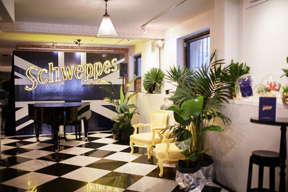 bar-schweppes-launch-interior-2.jpg