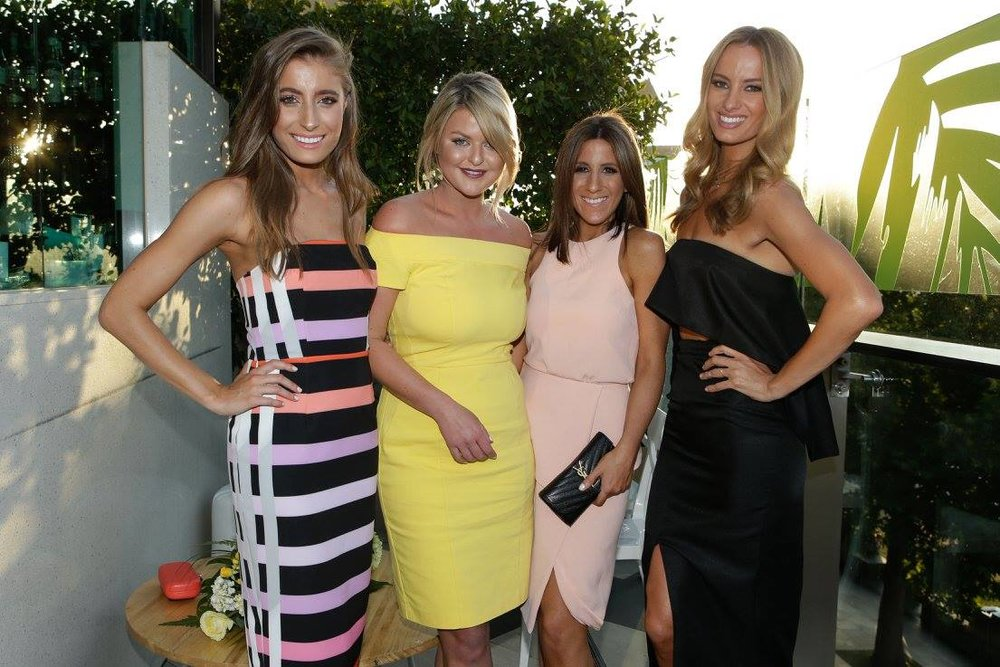 yellowglen-terrace-dinner-rebecca-harding-emma-clapham-lana-wilkinson-samantha-wills.jpg