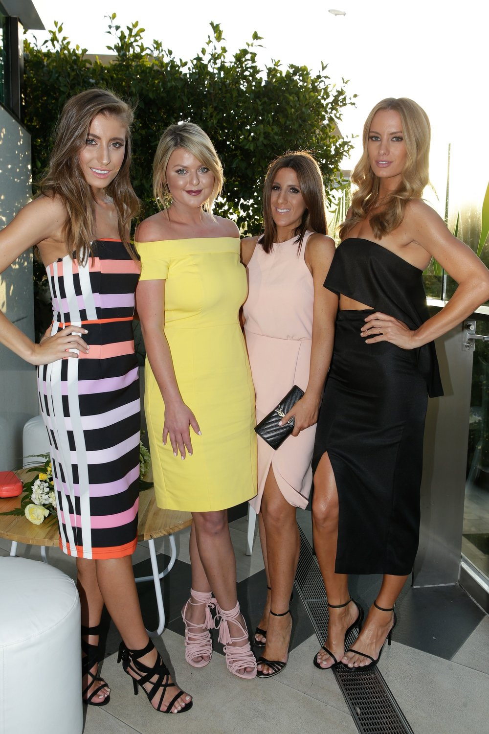 yellowglen-terrace-dinner-rebecca-harding-emma-clapham-lana-wilkinson-and-samantha wills.jpg