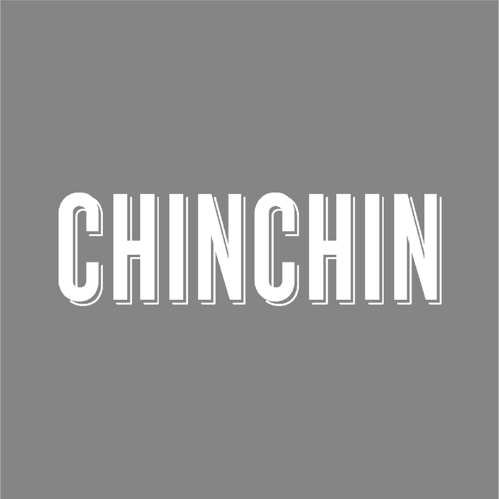 chin-chin.png