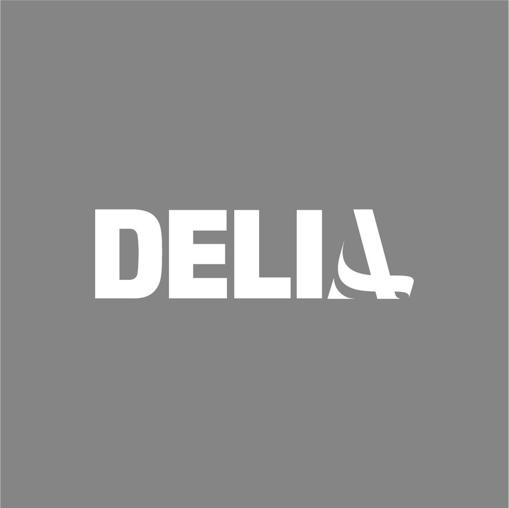 delia.png