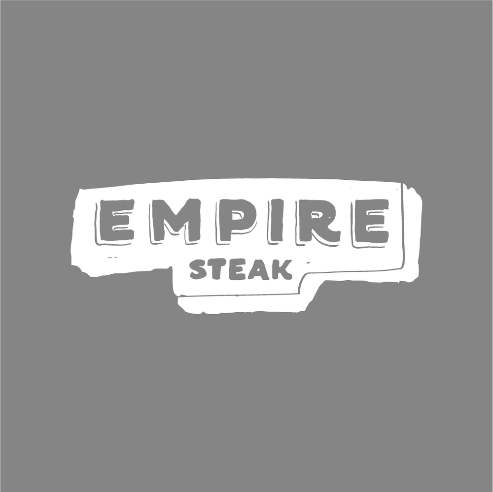 empire-steak.png