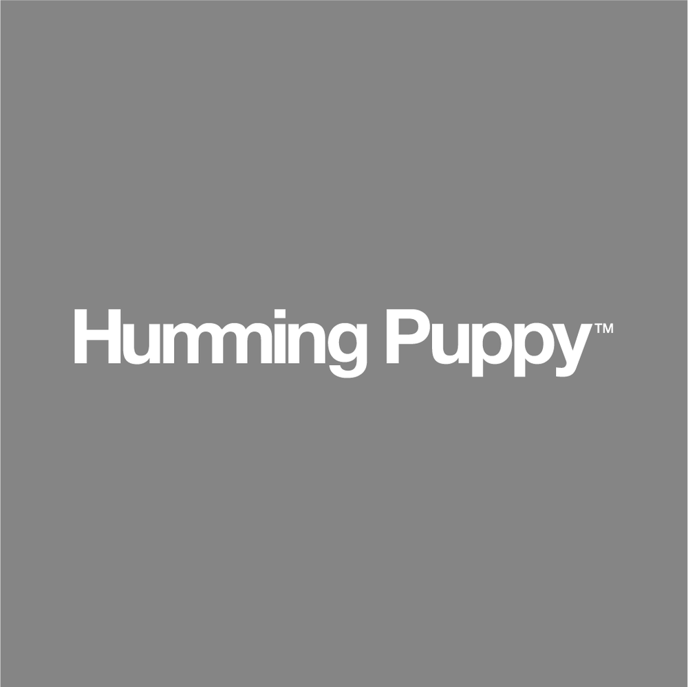 humming-puppy.png
