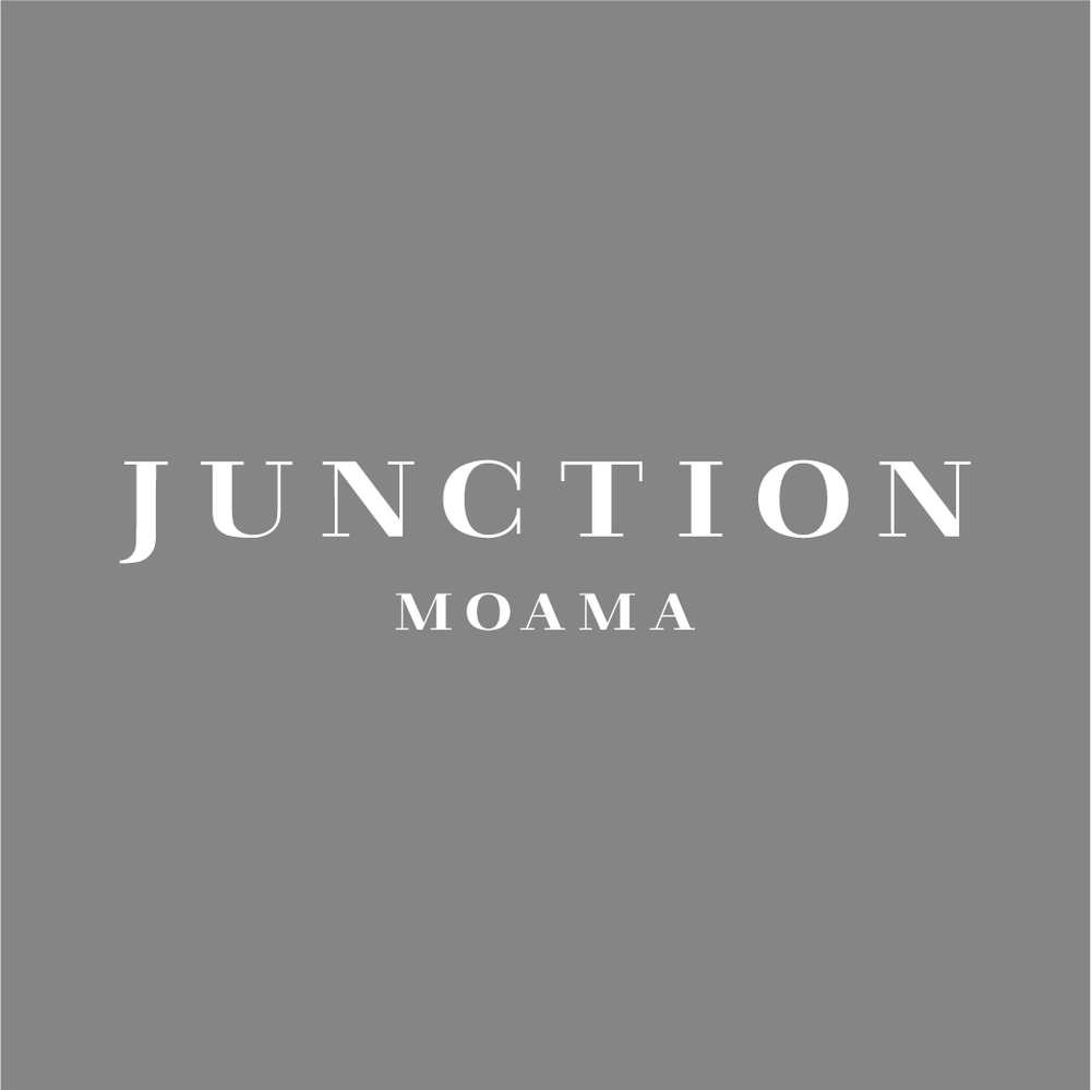 junction-moama.png