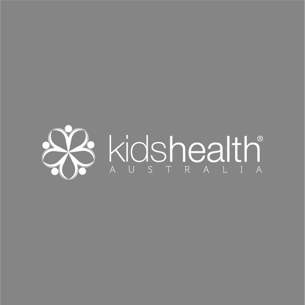 kidshealth-australia.png