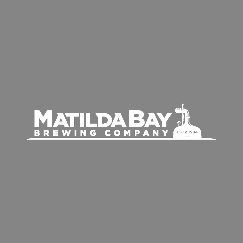 matilda-bay-2.png