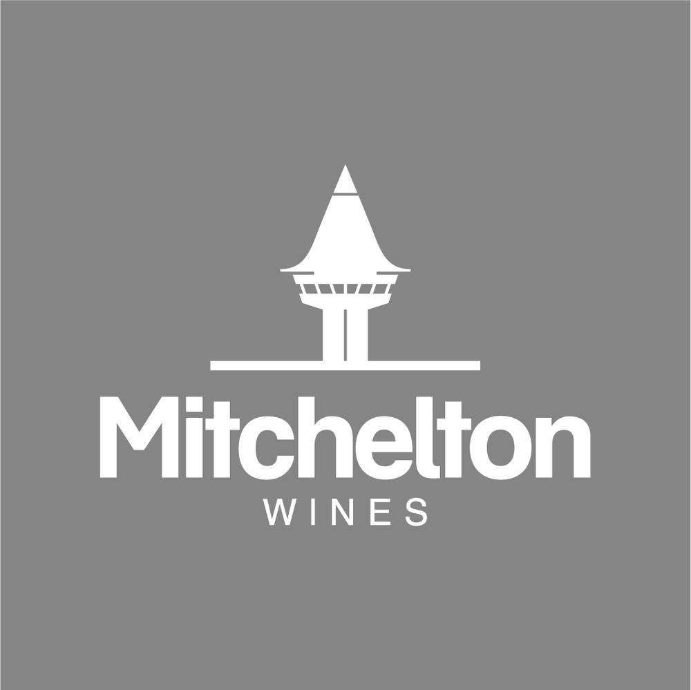 mitchelton-wines.png