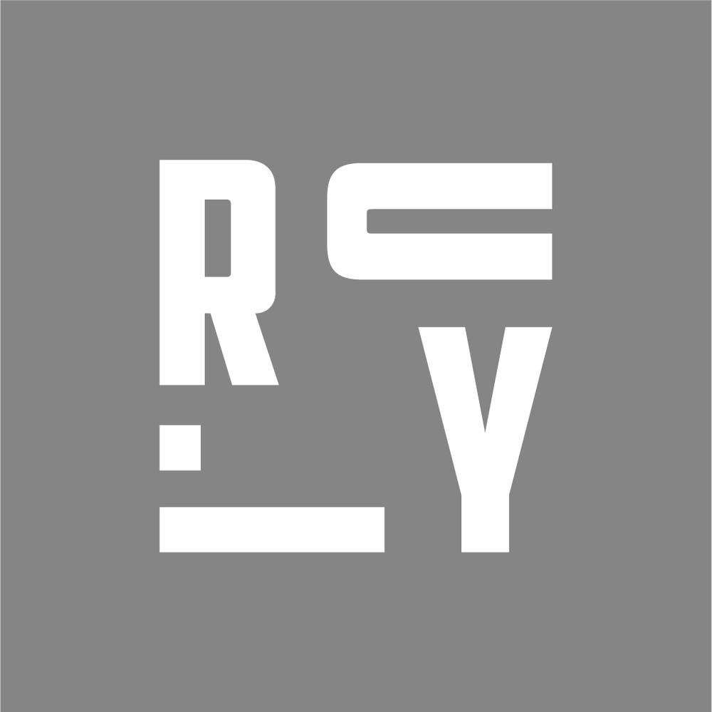 ruyi.png