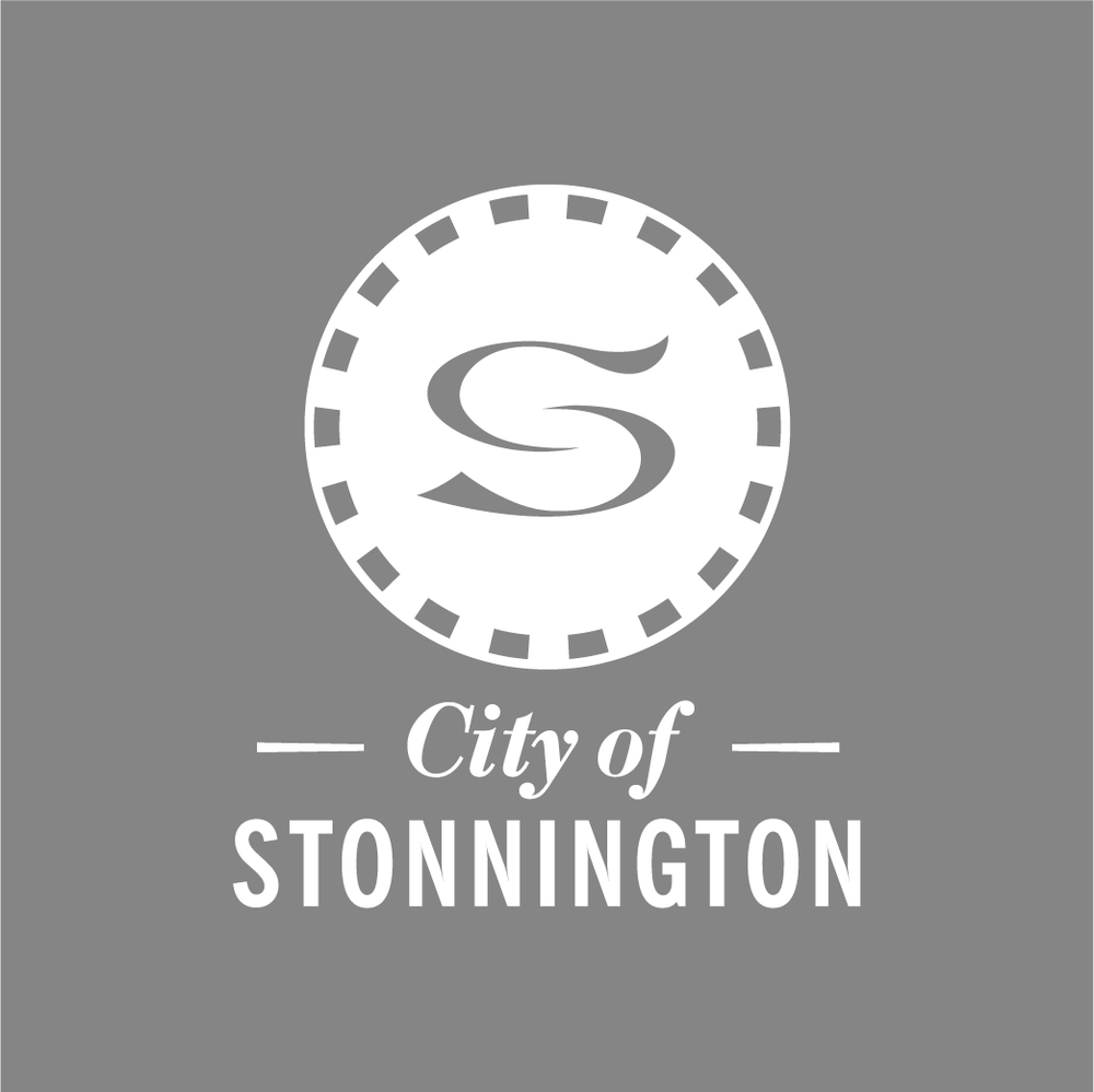 stonnington.png