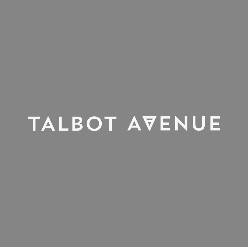 talbot-avenue.png