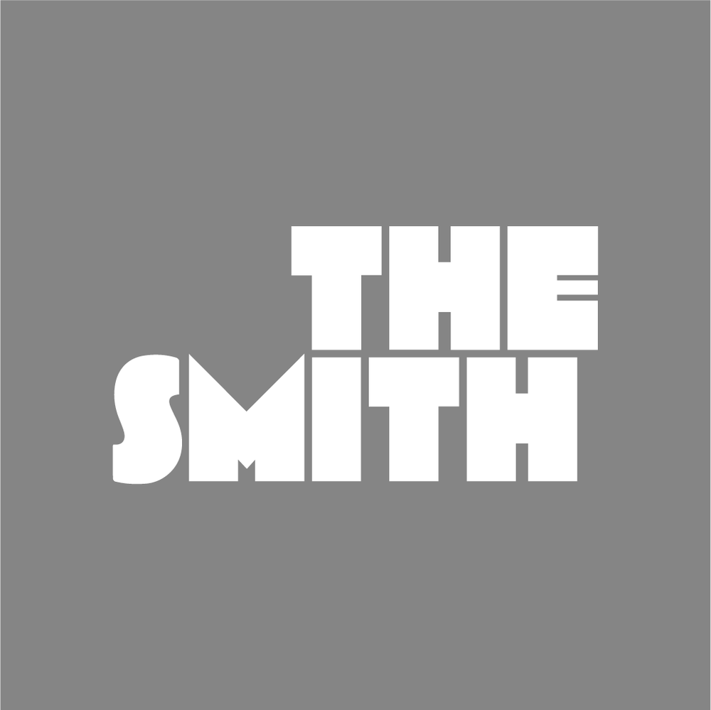 the-smith-prahran.png