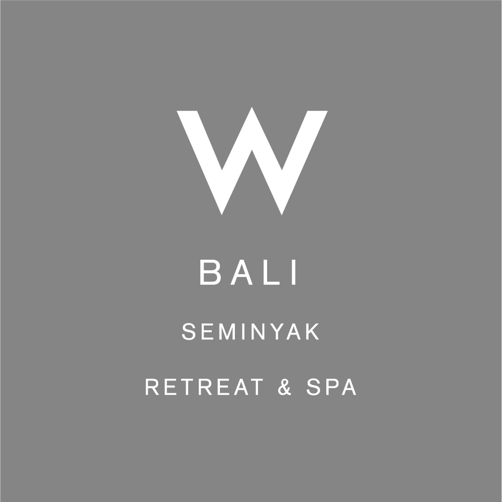 w-bali-seminyak-retreat-and-spa.png