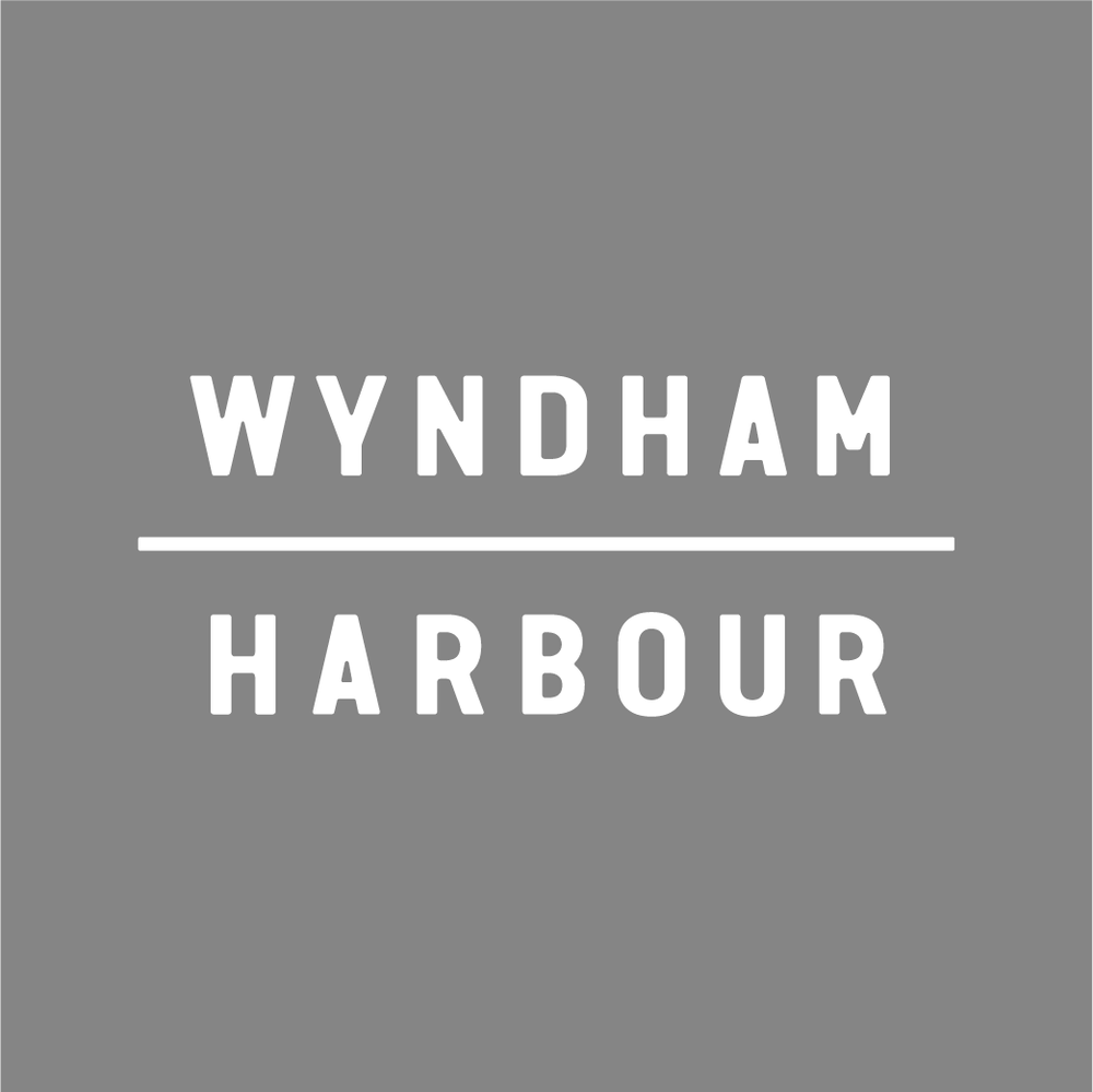 wyndham-harbour.png