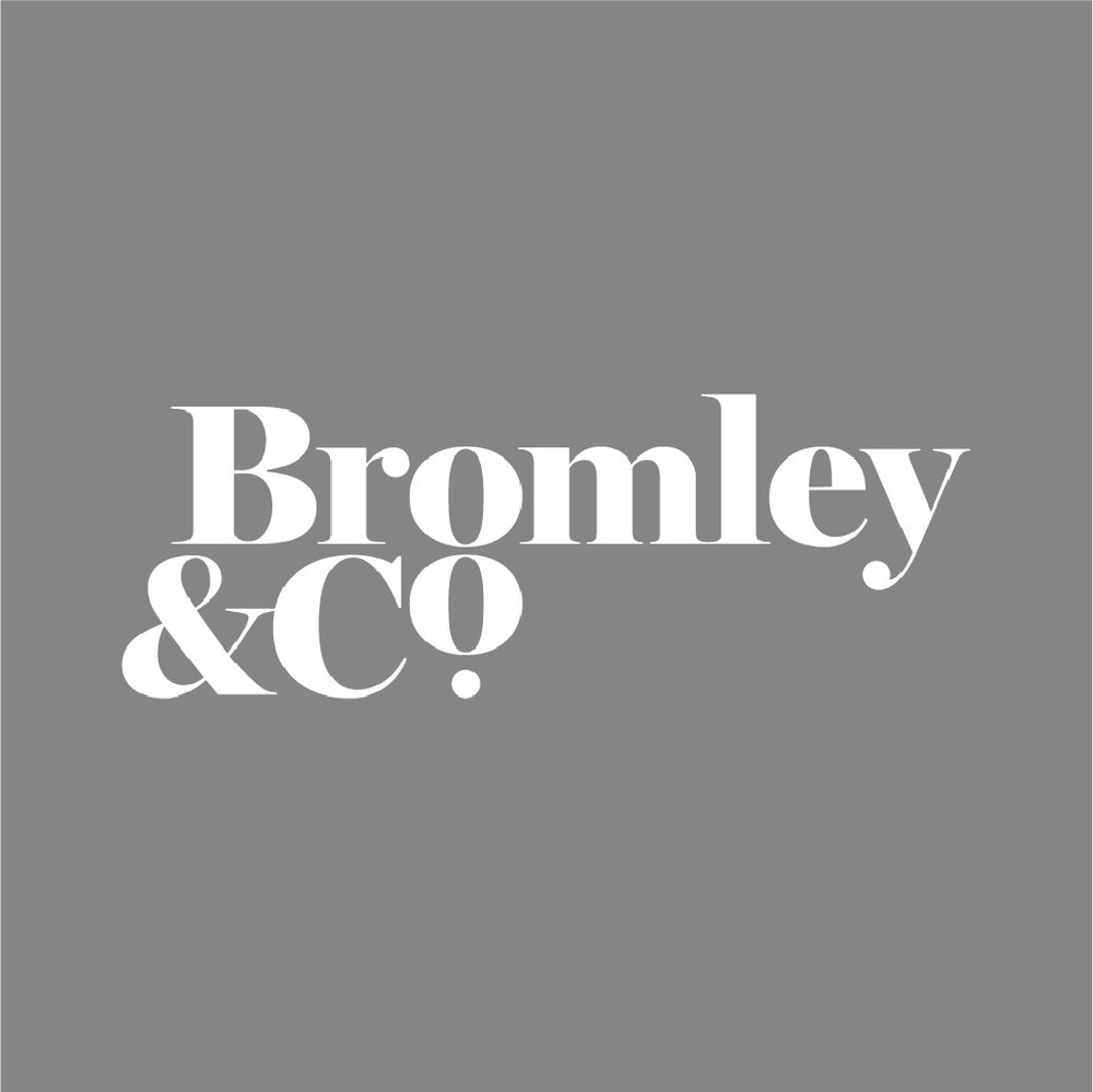 bromley-and-co.png
