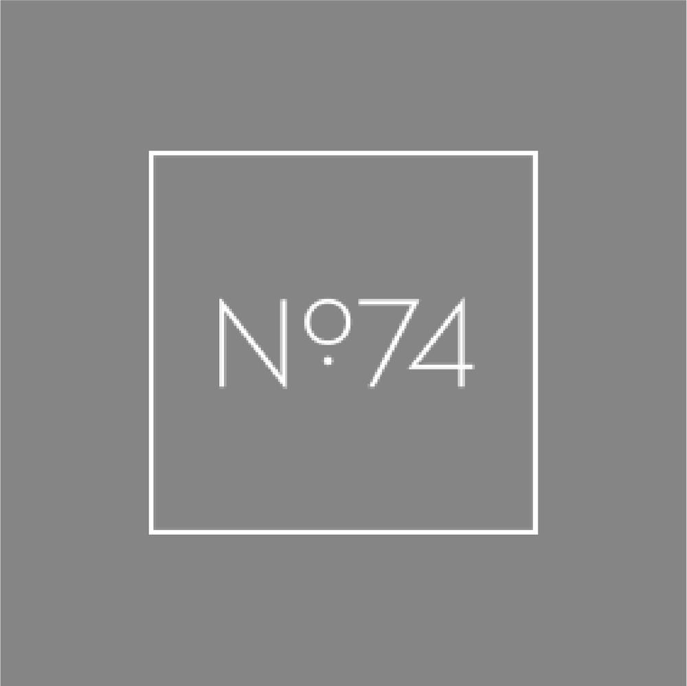 no-74.png