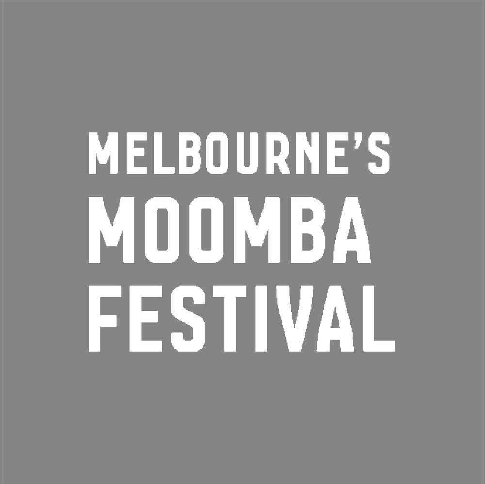 melbourne-moomba.png