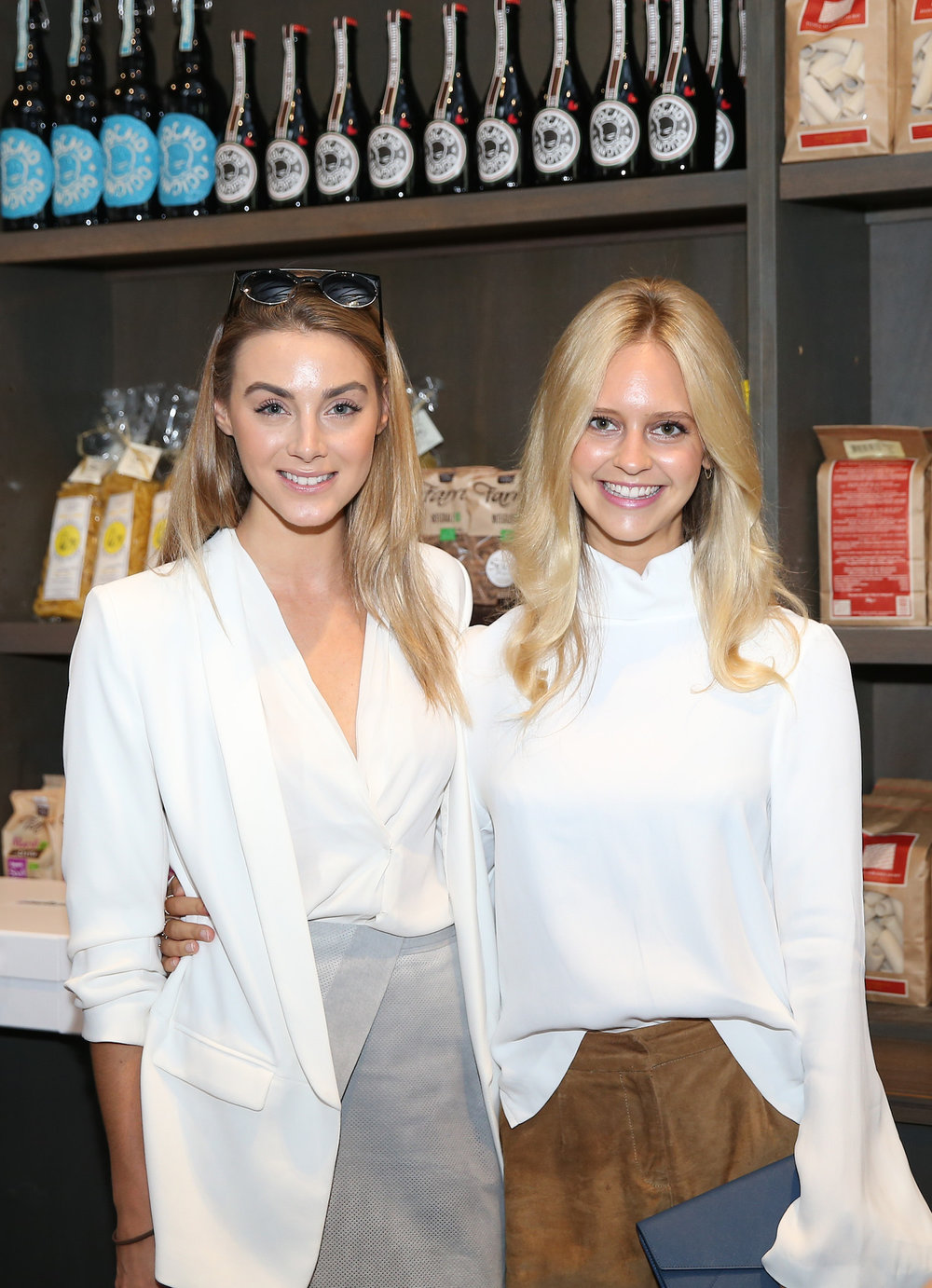 lavazza-vamff-blogger-brunch-brooke-meredith-saasha-burns.jpg