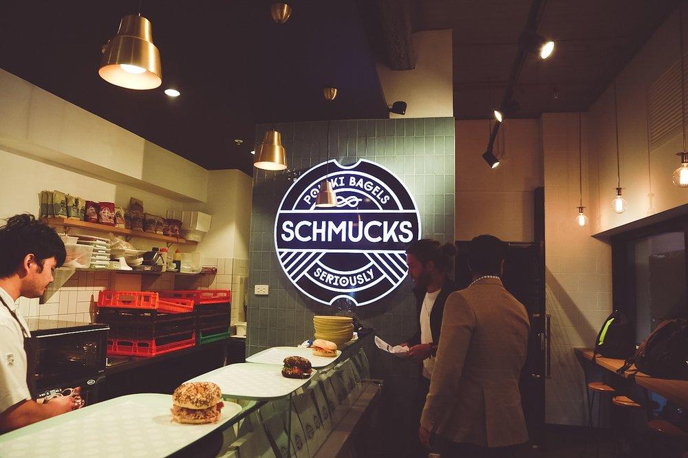 schmucks-bagels-launch-6.jpg