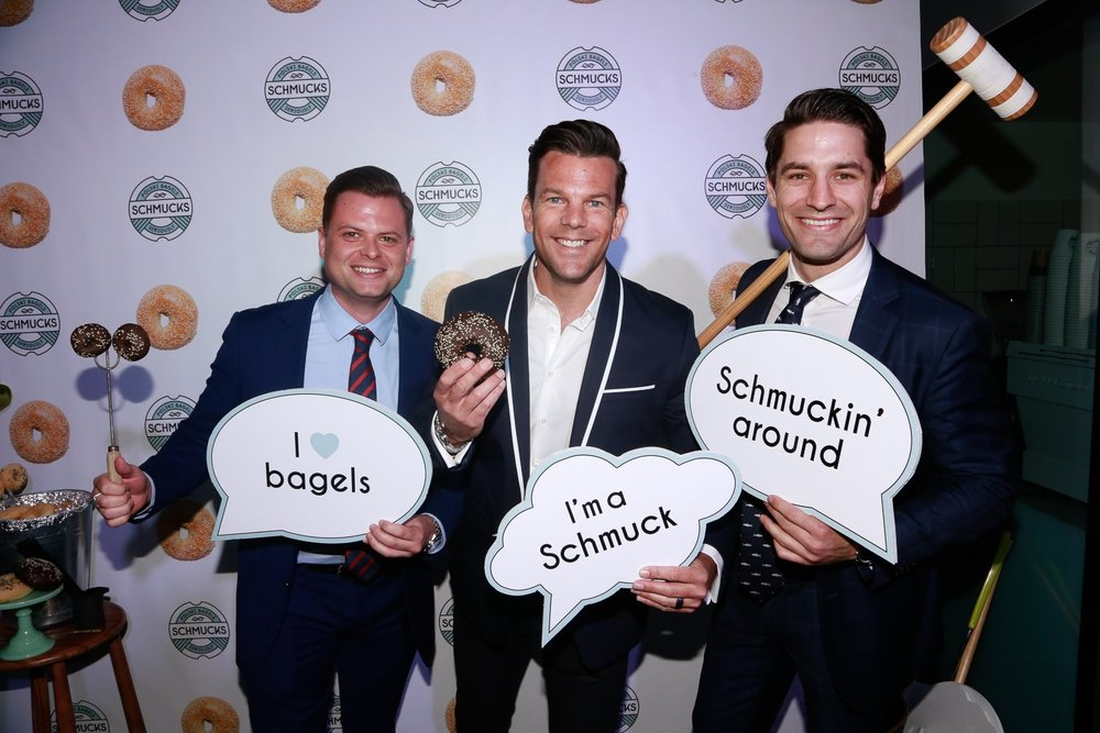schmucks-bagels-launch-tim-sugar-jeremy-marmur-ed-lower.jpg