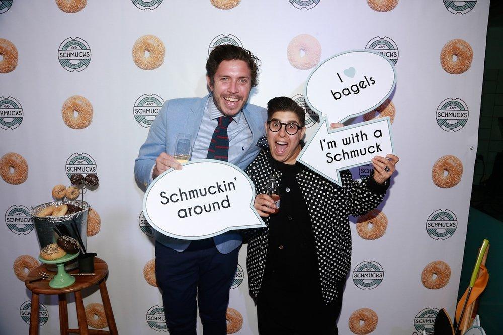schmucks-bagels-launch-tommy-mcintosh-yo-mafia.jpg
