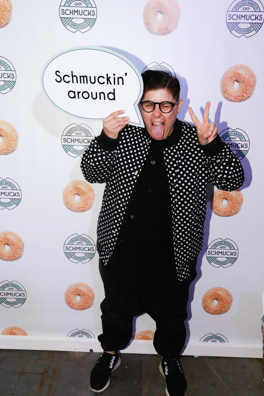 schmucks-bagels-launch-yo-mafia.jpg
