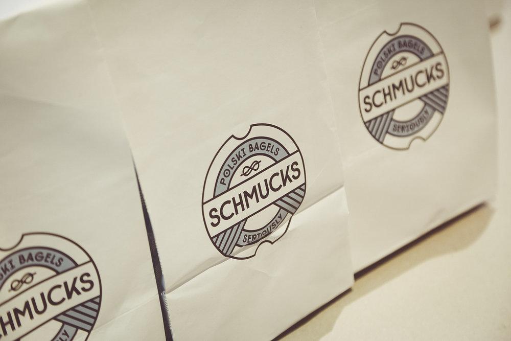 schmucks-bagels-launch.jpg
