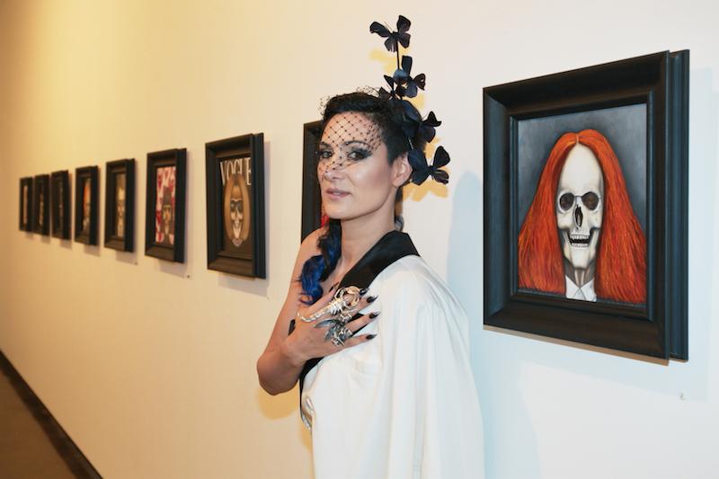 emma-abrahams-exhibition-2.jpg