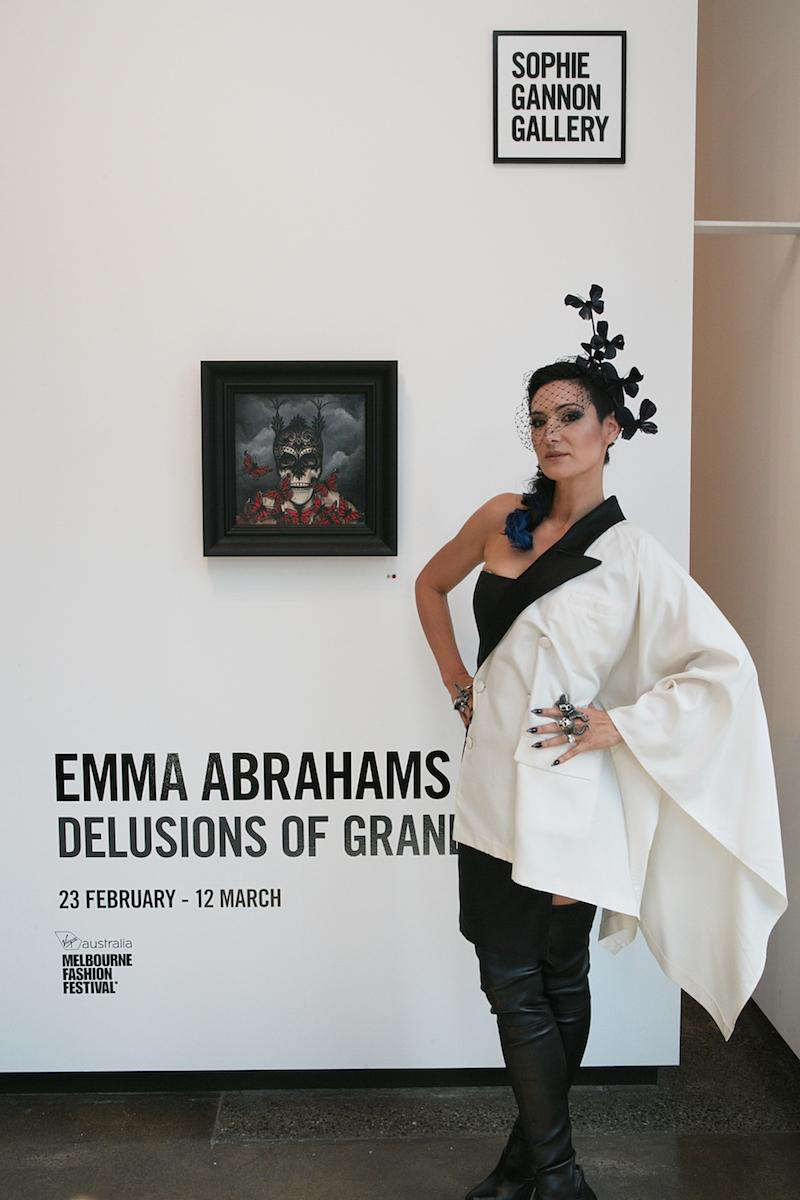 emma-abrahams-exhibition-1.jpg