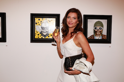 emma-abrahams-exhibition-guests-7.jpg