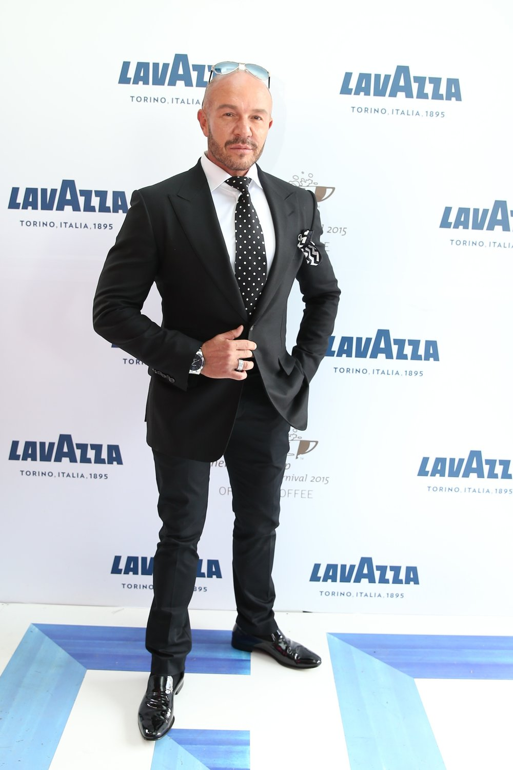 lavazza-mcc-2015-alex-perry.jpg