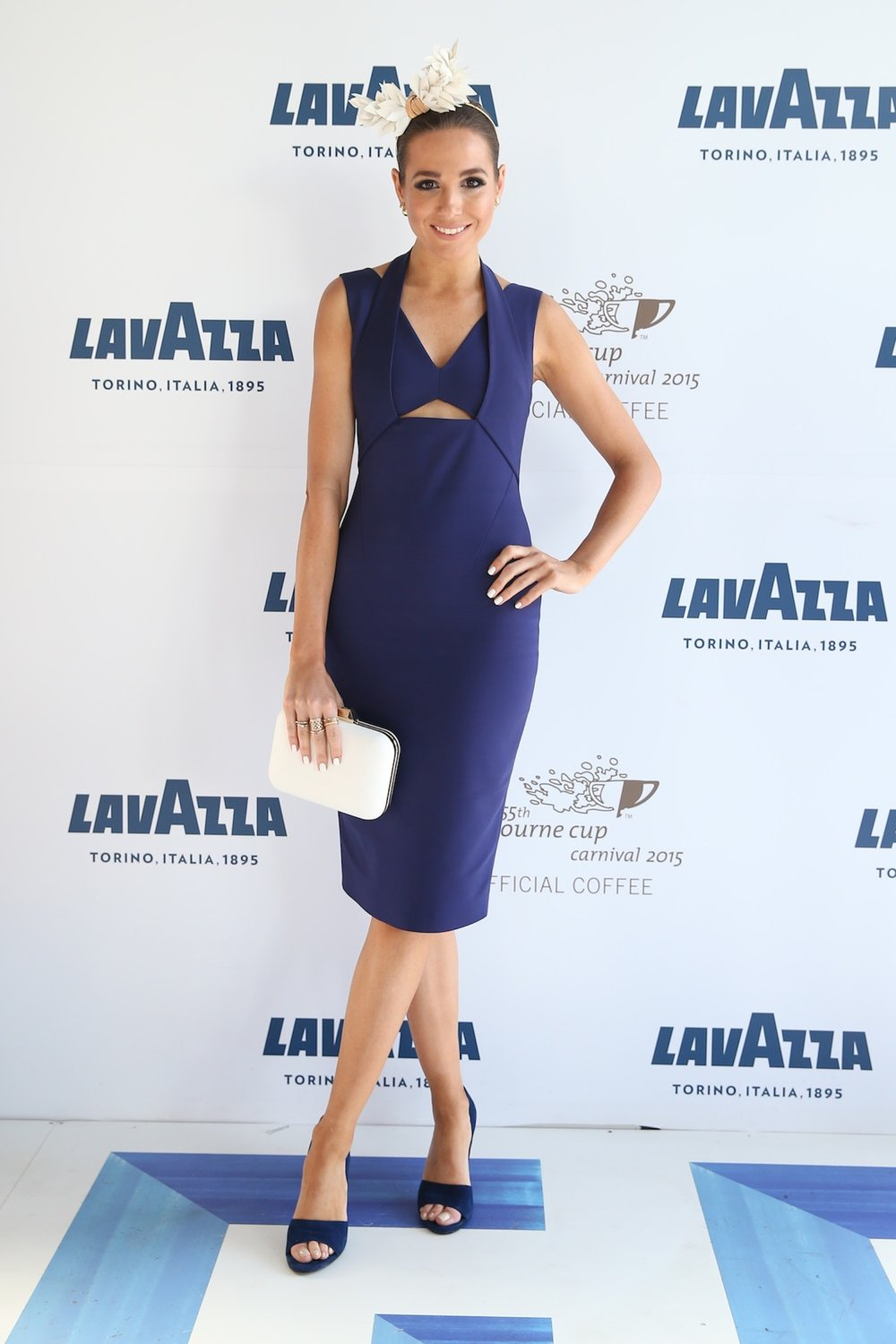 lavazza-mcc-2015-emma-nortarfrancesco.jpg
