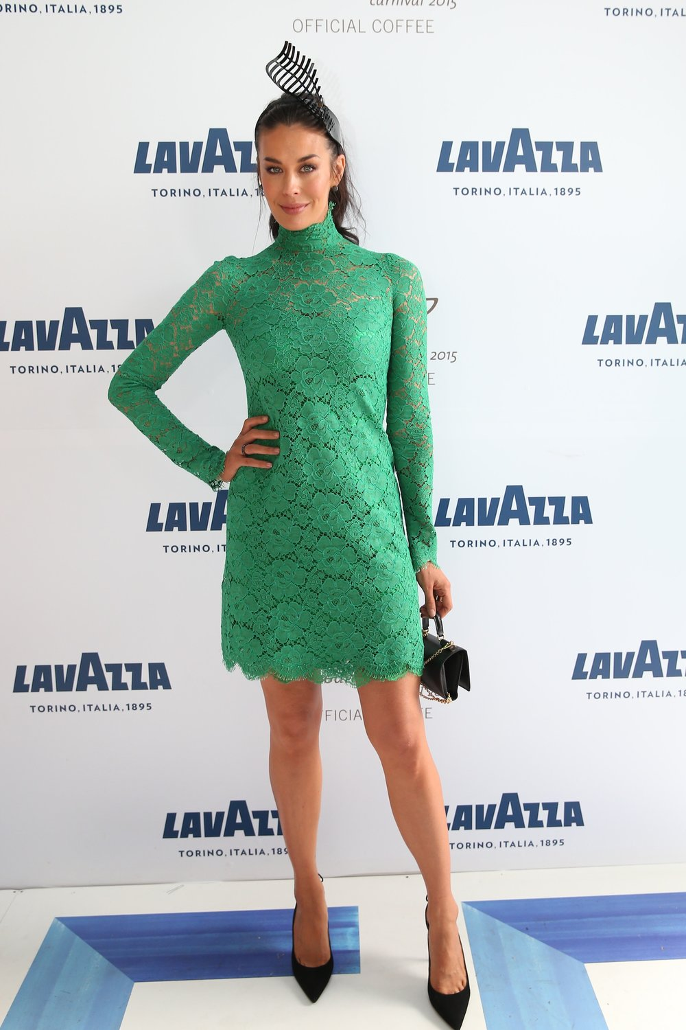 lavazza-mcc-2015-megan-gale.jpg
