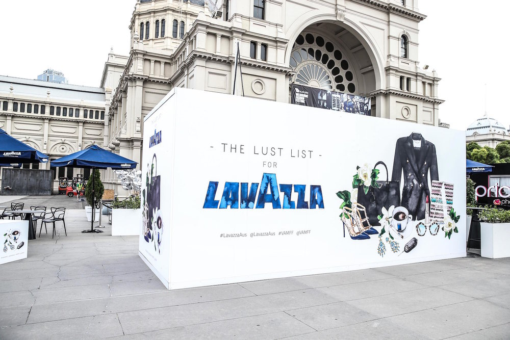 lavazza-vamff-2016-cafe-bar.jpg