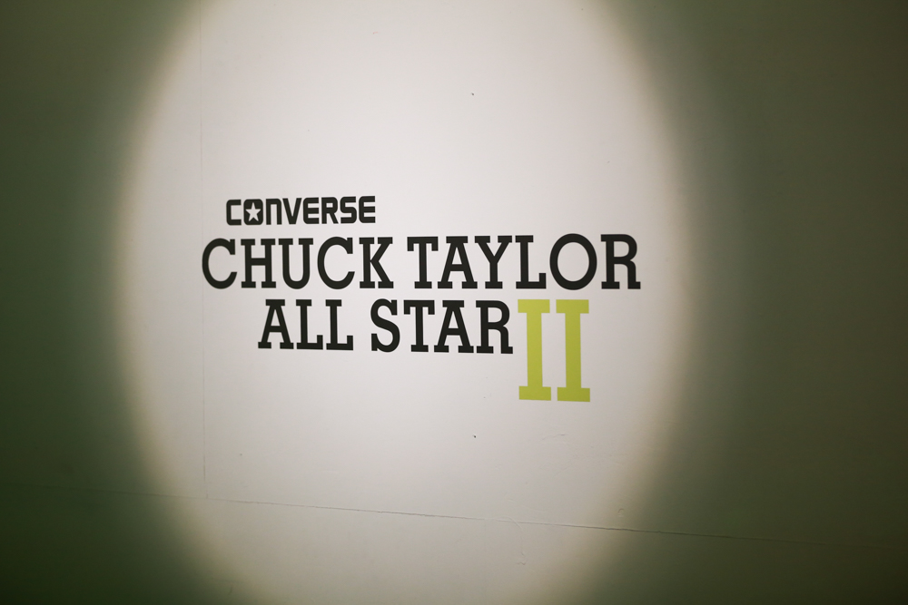 converse-chuck-taylor-all-star-II-launch-1.jpg