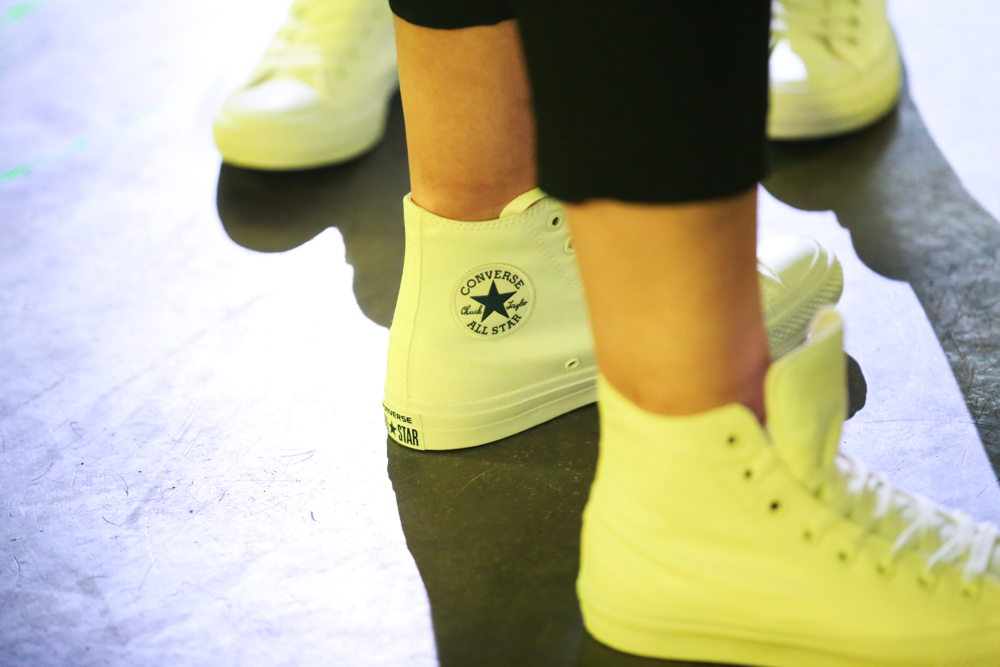 converse-chuck-taylor-all-star-II-launch-0.jpg
